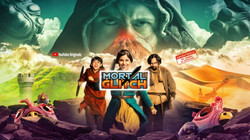 Mortal Glitch surpasses 25 million views in its first week of release
