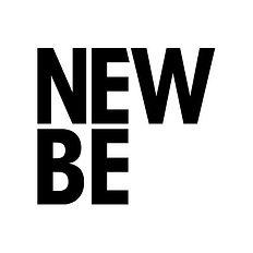 LogoNewbe.jpg