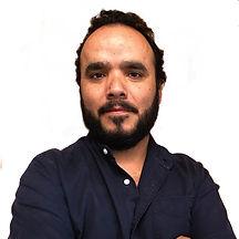 ArturoYepez_foto.jpg