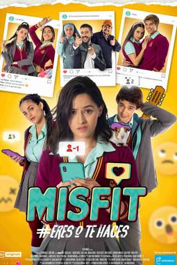 Misfit (LATAM)