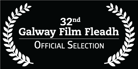 Official-selection-(white-on-black)