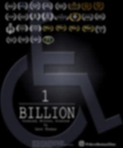 1 Billion Poster 1.jpg