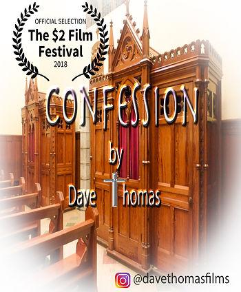 Confession 1.jpg
