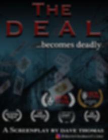 The Deal v2.jpg