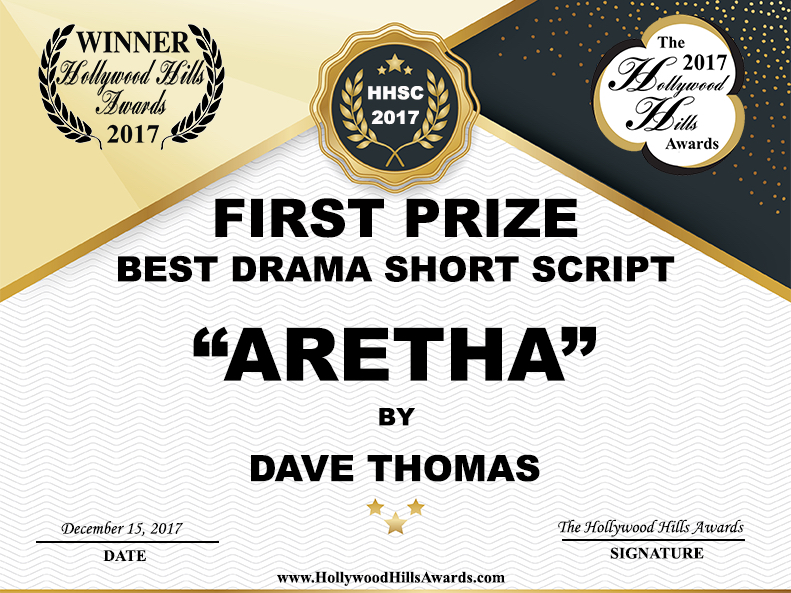 First Prize Best Drama Short JPG