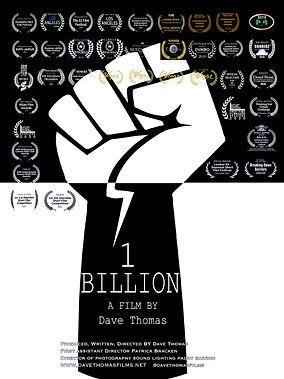 1 Billion Poster 2021 copy.jpg