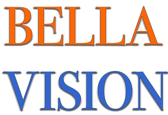 Bella Vision copy.jpg