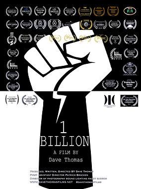 1 Billion Poster Feb 2021.jpg