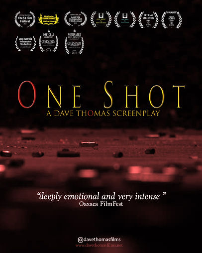 One Shot poster 2020 copy.jpg