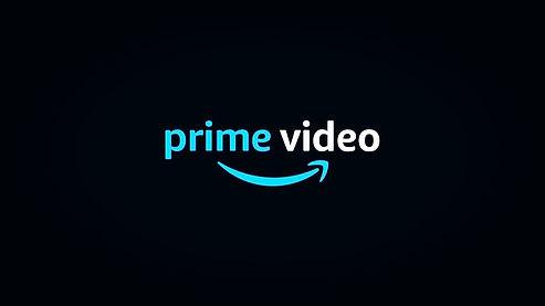 Prime Video logo.jpg