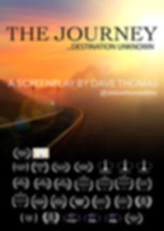The Journey Poster v2 ARTWORK.jpg