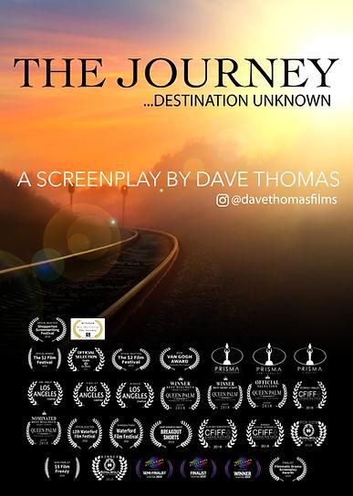 The Journey Poster v2 ARTWORK.jpg