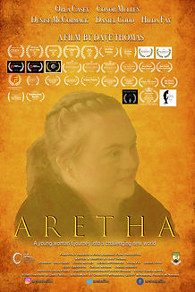 Aretha Poster 2021.jpg