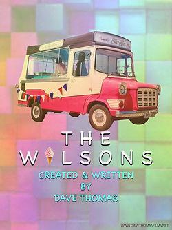 The WIlsons Poster 1.jpg