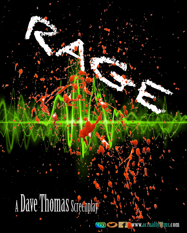RAGE poster 1