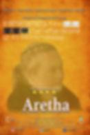 Aretha Poster 2020 copy.jpg
