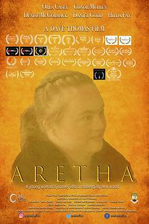 Aretha Poster 2020a copy.jpg