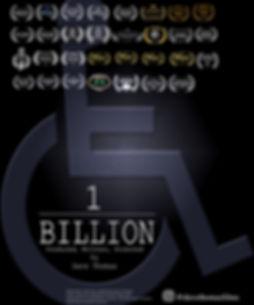 1 Billion Poster 2020.jpg