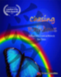 Chasing Rainbows poster 1.jpg