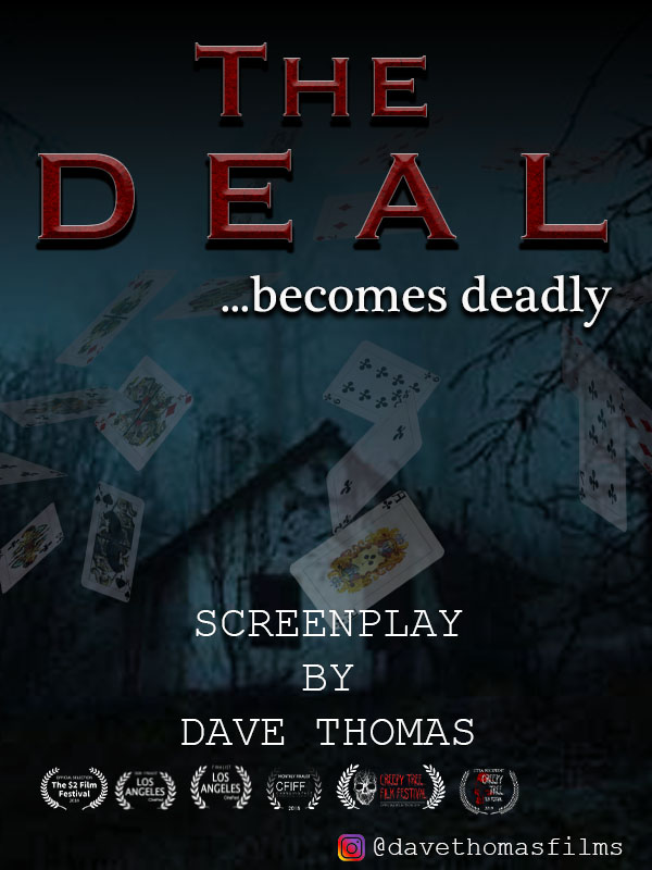 The Deal v2 copy