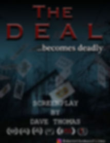 The Deal v2 copy.jpg