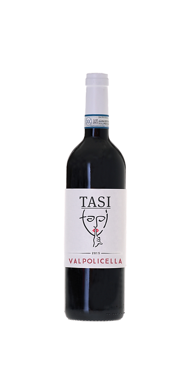 Tasi Valpolicella