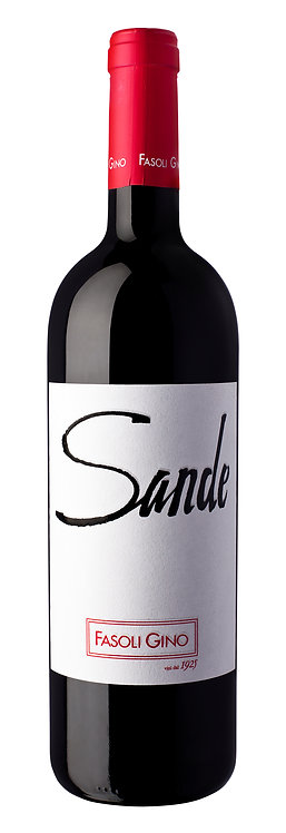Sande