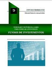 Capa E-book Fundos de Investimentos.png