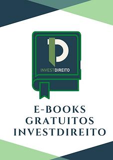 E-BOOKS GRATUITOS.png