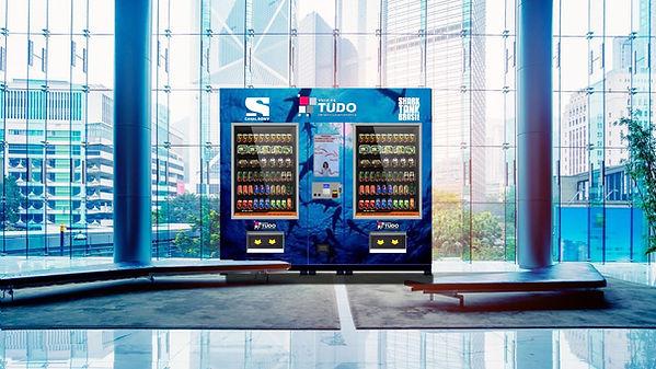 Vending Tudo- Simulacao.jpg