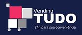 Vending Tudo.png