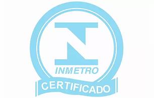 certificado-inmetro_186bb7a0.webp