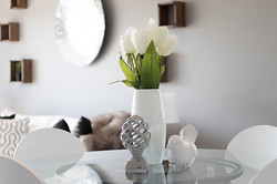 staging-2816464__340