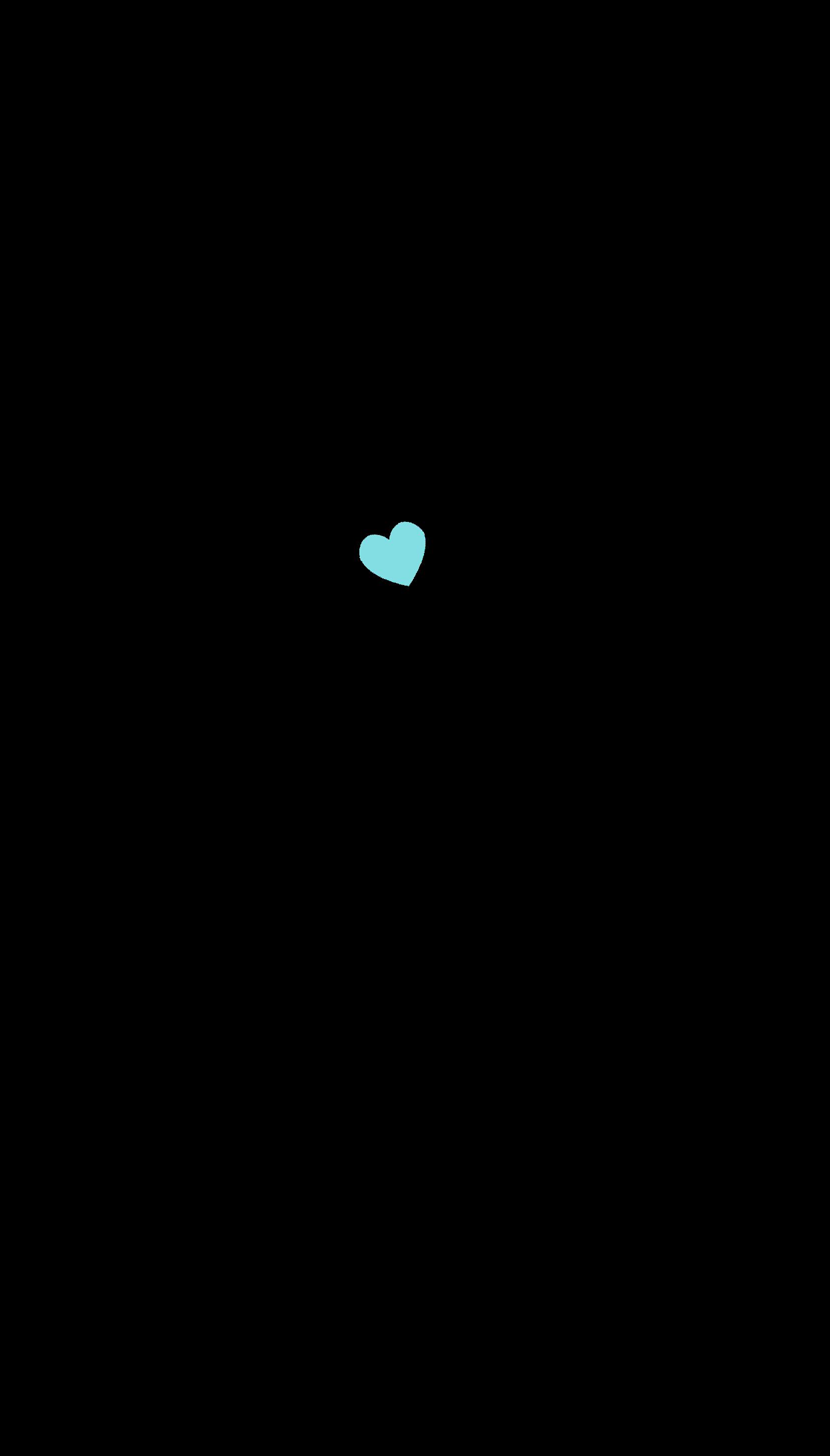 Teal AGL logo