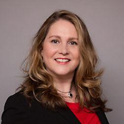 Jill M. Vogenberg-Richter