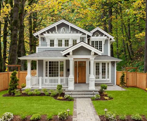 Doylestown Attorney - Real Estate - Repko Law