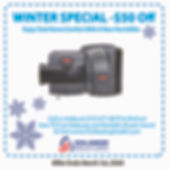 TCS.Winter.Specials.Coupons.Ads-02.jpg