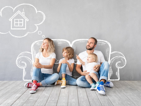 5 Reasons to Consider a New Heating System