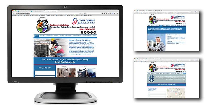 TCS WEB WORK.jpg