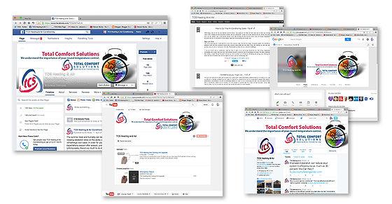 TCS Social Media.jpg