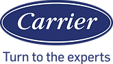 carrier_experts_logo_rgb.png
