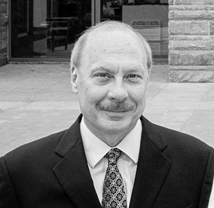 David J. Sowerbutts