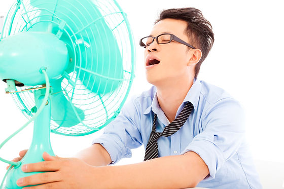 Total Comfort Solutions - Heating And Air Conditioning Services - AC Service - Near Doylestown Pa