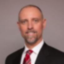 Divorce Lawyer In Doylestown Pa