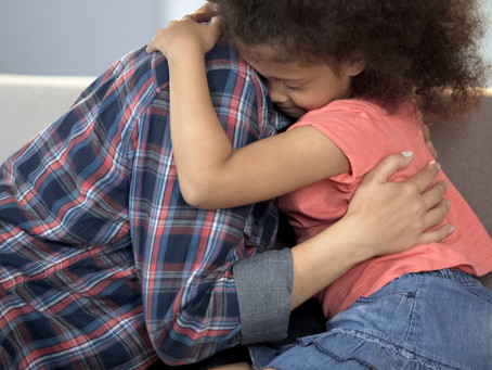 CUSTODY AND ADOPTION CONSIDERING SUBSTANCE ABUSE