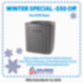 TCS.Winter.Specials.Coupons.Ads_Artboard