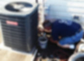 Bucks County Heating And Air Conditioning - TCS