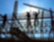 Davy Yockey - Construction Accidents