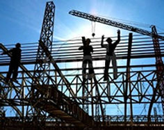 Davy Yockey Attorney At Law - Construction Accidents Lawyer
