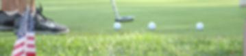 F4H - Header Golf.jpg